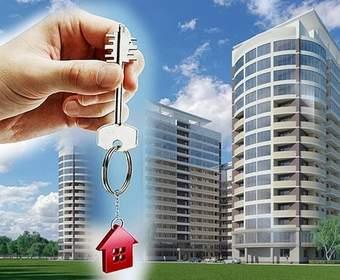Как лучше покупать квартиру: рассрочка или ипотечный кредит?