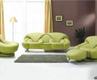 Почему выгодно покупать мебель для дома в интернет-магазинах