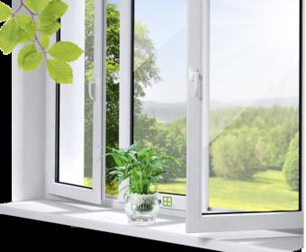 4 полезных совета по выбору пластиковых окон