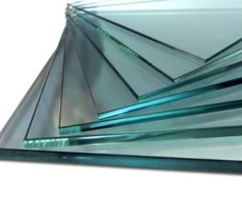 Различия стекол в стеклопакетах