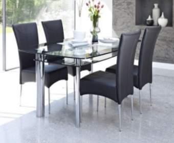 Кресла и стулья для дома и офиса