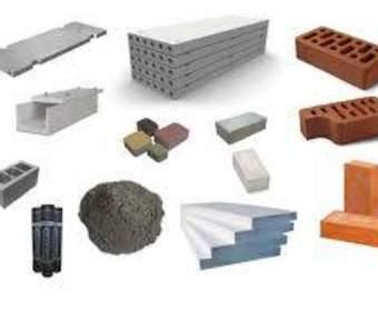 Где купить строительные материалы в Одессе