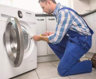 Ремонт стиральных машин своими руками: диагностика, устранение и профилактика неисправностей