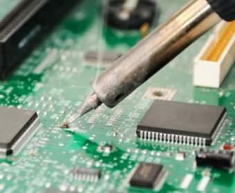 Пайка: основы для начинающих, технология, виды и материалы, тонкости
