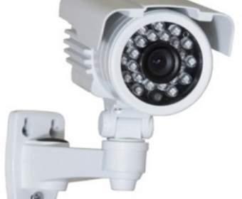 Выбор регистраторов для системы видеонаблюдения: на что обратить внимание?