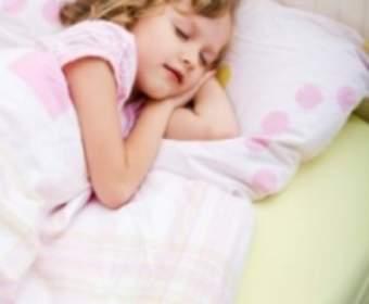 Как правильно выбрать детский матрас для ребенка в интернете?
