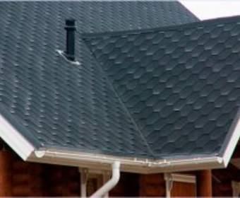 Лучшая крыша для вашего дома