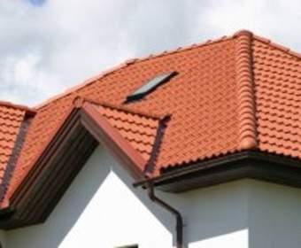 ОБРААСцовая крыша