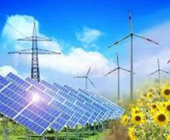 Сонячна енергія – альтернатива сучасності та майбутнього