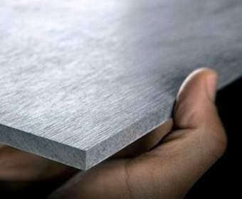 Ацеид: универсальный строительный материал