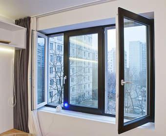Как выбрать окна ПВХ — советы от Окна Гут Групп?