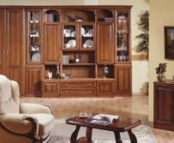 Интернет-магазин мебели InterMeb - только качественная мебель по приемлемым ценам