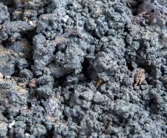 Золошлаковые бетонные смеси – чем они уникальны?