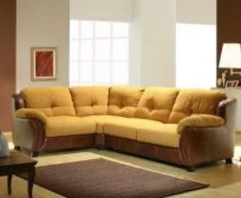 Закончился ремонт в квартире - пора выбирать мебель!