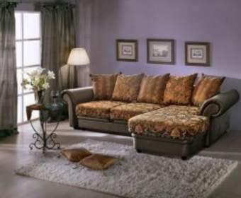 Возможности купить мягкую мебель по новой электронной системе