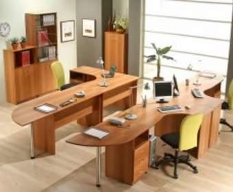 Как покупать офисную мебель?