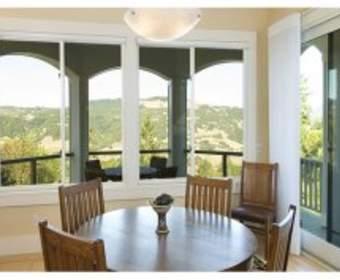 Современные окна ПВХ - наилучший выбор!