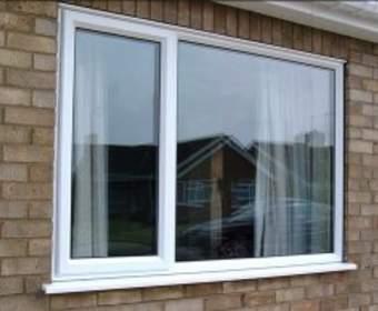 Пластиковые окна - качество, проверенное временем