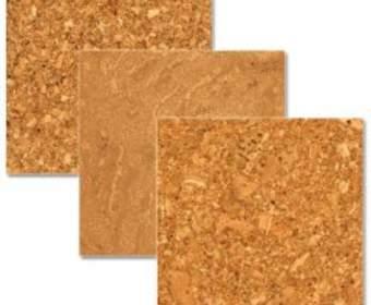 Выбор клея для пробкового покрытия в отделке  интерьера