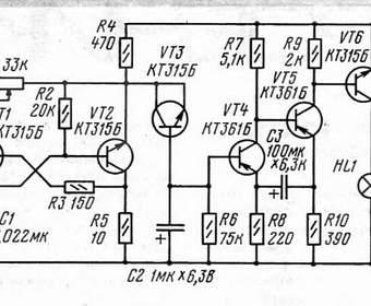 Как проверить обмотку электро оборудования