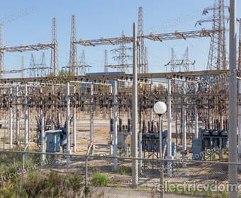Наряд допуск для работы в электроустановках