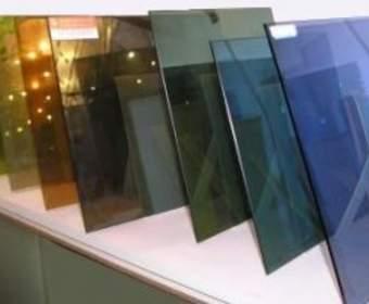 Стеклопакеты. Разновидности стекол и их применение.