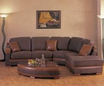 Мягкая мебель. Советы