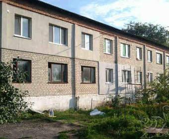 Внутреннее утепление изнутри стен дома, квартиры, лоджии, балкона