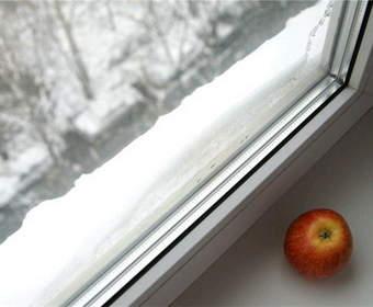 Шумо- и теплоизоляция по ту сторону жилья
