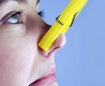 Запах канализации в санузле: причины и устранение
