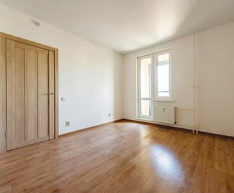 Почему чистовая отделка квартир должна  быть доверена профессионалам