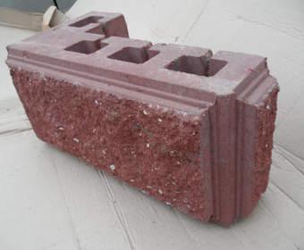 Бессер – набирающий популярность строительный материал