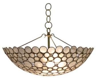 Самодельные люстры: выбор конструкции, световой системы, ламп