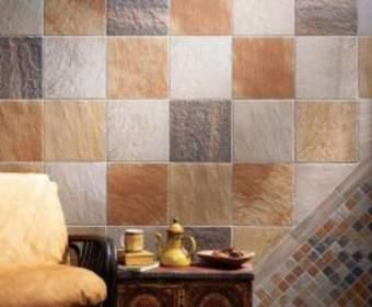 Как правильно выбрать керамическую плитку?