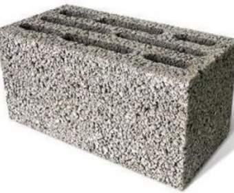 Процесс изготовления и область применения керамзитобетонных блоков