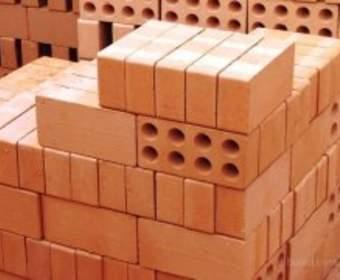 Где выбрать кирпич для постройки дома в Одессе