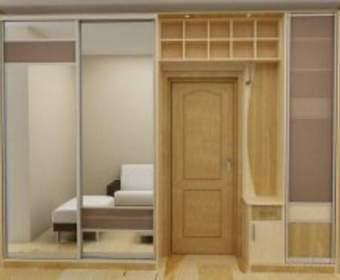Преимущества мебели, изготовленной на заказ