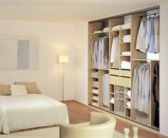 Мебель для детской, спальни, шкафы-купе