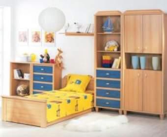 Мебель для вас и вашего ребенка