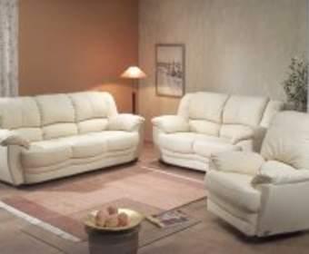 Мягкая мебель для вашего дома или офиса