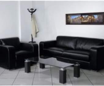 Офисная мебель - диваны