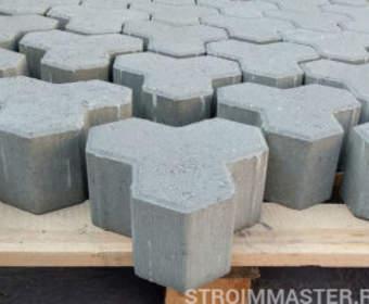 Терминальный камень: качественные и эксплуатационные характеристики изделия