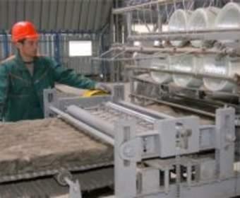 Производство качественных стройматериалов