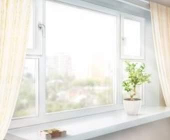 Позаботьтесь об окнах сейчас и они будут беречь Вас всю жизнь