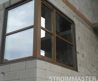 Как правильно выбрать пластиковые окна ПВХ
