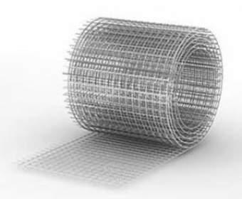 Применение кладочной сетки в строительстве