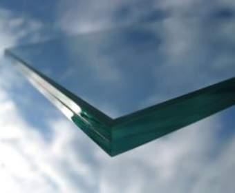 Стекло триплекс - энергосбережение и безопасность