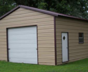 Строительство гаража для авто: важные моменты