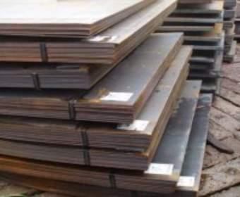 Способы производства металлопродукции