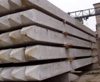 Винтовые, буронабивные, буроинъекционные сваи от строительной компании «Икар»